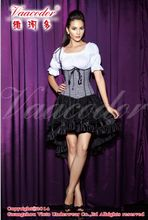 #1469 Satin Pattern Slimming Waist Cincher Best Buy follow this link http://shopingayo.space