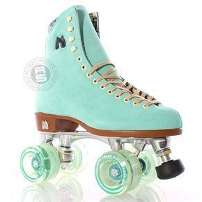 roller skates: Shop for roller skates on Wheretoget