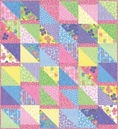 138 Best Images About Layer Cake Quilts On Pinterest Fat