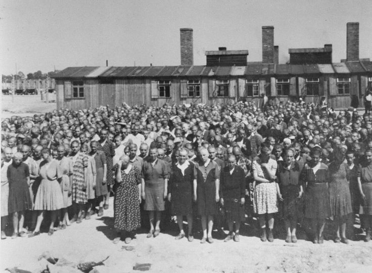 16 best the jews in ww2 images on pinterest world war for Why have a kosher kitchen