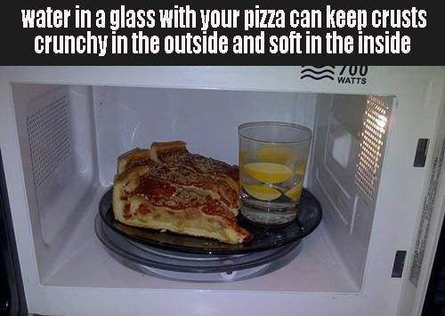 life hacks 6 Well thats one way to do it (17 photos)