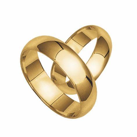 Pierścionki zaręczynowe, obrączki ślubne, biżuteria, kolczyki, kolie, bransoletki, wisiorki - WENC Firma Jubilerska