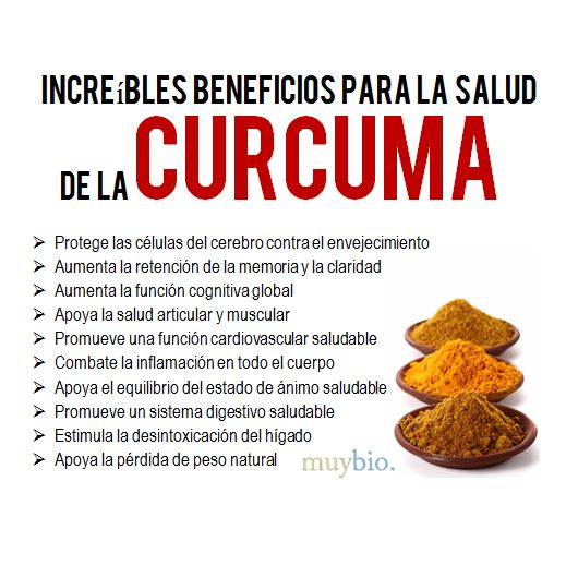 1000+ images about INSTRUCTIVO COMO USAR LA CÚRCUMA EN