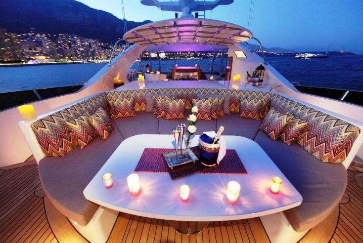 Travel Style VIP Executive Business Billionaire Lifestyle Luxury Boys Toys Milli…