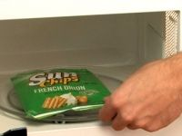 Shrinking Chip Bags   Experiments   Steve Spangler Science