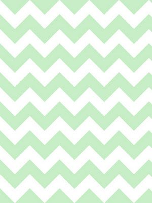 Chevron Wallpaper for iPhone - just did this and it totally works!  Learn something new everyday...