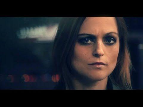 COLD (Award-Winning Short Film) - YouTube