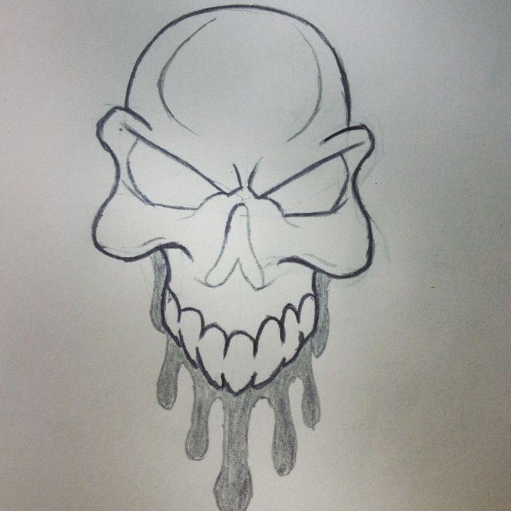 Wizard Drawing Graffiti - Graffiti Art Inspirations