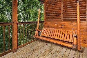 Beary Blue - http://www.amazingviewscabinrentals.com/easiest-way-find-cheap-gatlinburg-cabin-rentals-under-100-dollars/