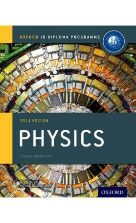 17 Best images about DP Physics Books on Pinterest | News online ...