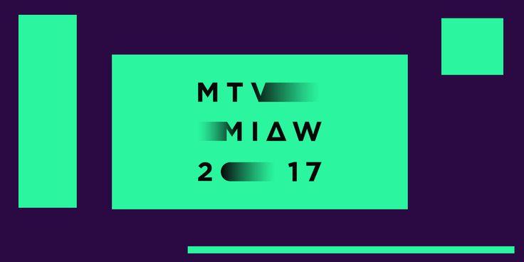 ¡Los Premios MTV MIAW están de vuelta! Unas de las mejores formas de celebrar a la cultura pop, lo más chic que sucede dentro del entretenimiento, música, redes sociales y más. En esta quinta edición de los Premios MTV MIAW el público juega un papel muy importante ya que serán los encargados de elegir a …
