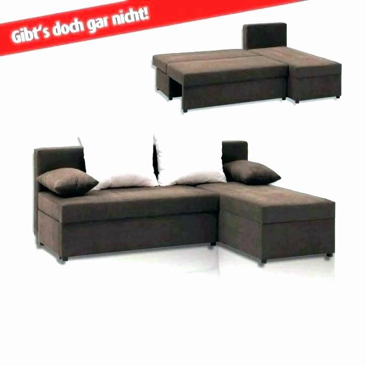 Bedroom Futon Sofa Awesome Sofabett Ikea Lounge Chair Bedroom Fresh Sofa Mit Bett Elegant