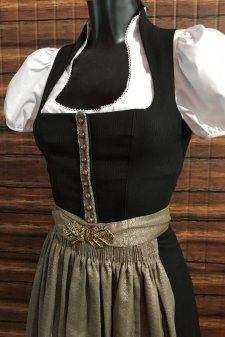 Neue Artikel - Country Hotel Kleidung - Dirndl - Trachtenmode - Landhausmode und…