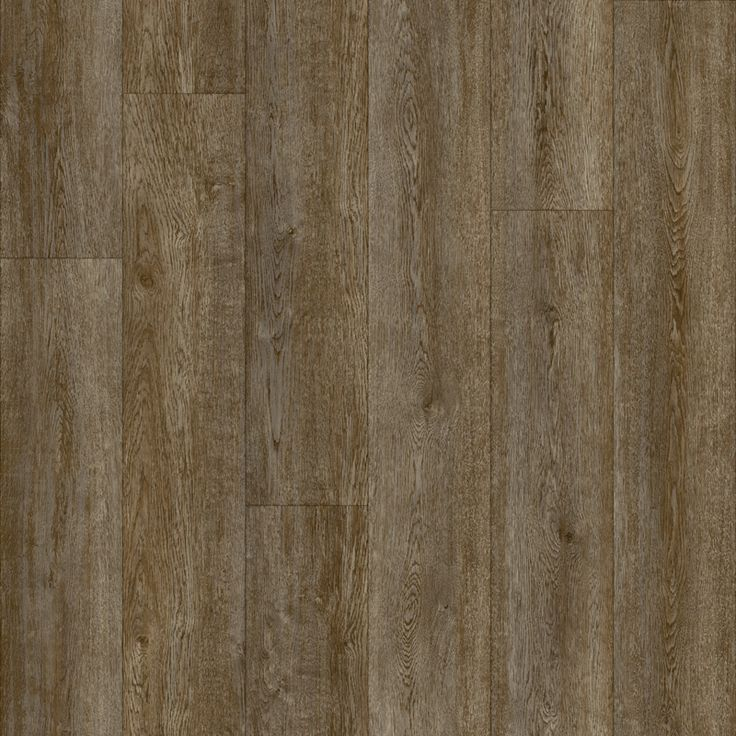 Congoleum airstep evolution forest valley wilderness for Vinyl flooring companies