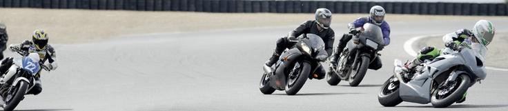 ABS : avec ou sans / Connaître les risques / Conseils sécurité / Assurance Moto, scooter... Assurance Mutuelle des Motards