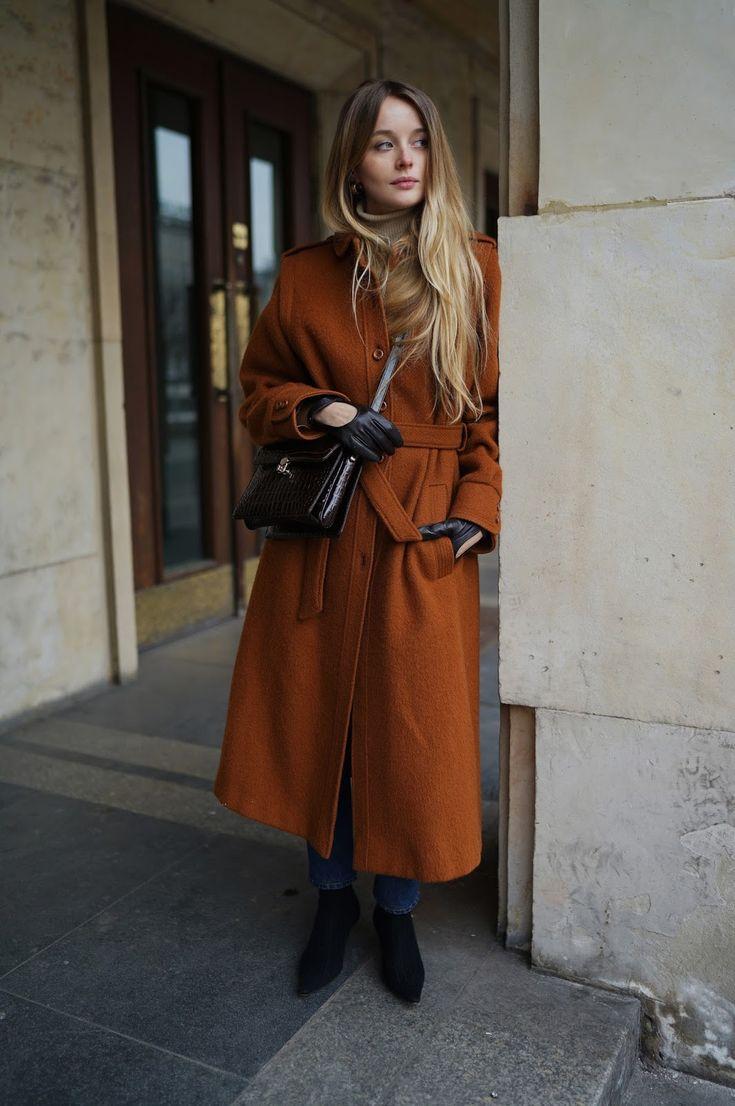 http://www.patiness.com/2018/03/rusty-woolen-coat.html