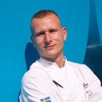 Ingenting är omöjligt: Igor Sapega, tävlar i VM för döva kockar. by Prata Mat on SoundCloud