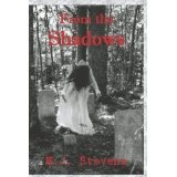 From the Shadows (Paperback)By E. J. Stevens