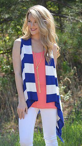 212 best My favorite Blue Door items! images on Pinterest ... - photo #45
