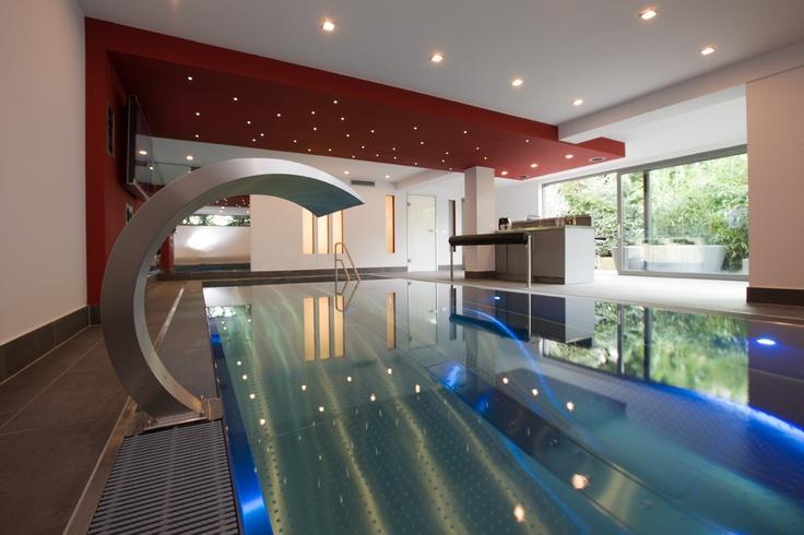 die besten 17 ideen zu schwimmbad selber bauen auf. Black Bedroom Furniture Sets. Home Design Ideas