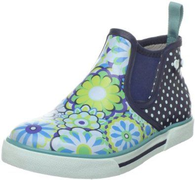 Umi Kids Footwear Terri K Toddler//Little Kid//Big Kid umi Terri Lace-Up Sneaker