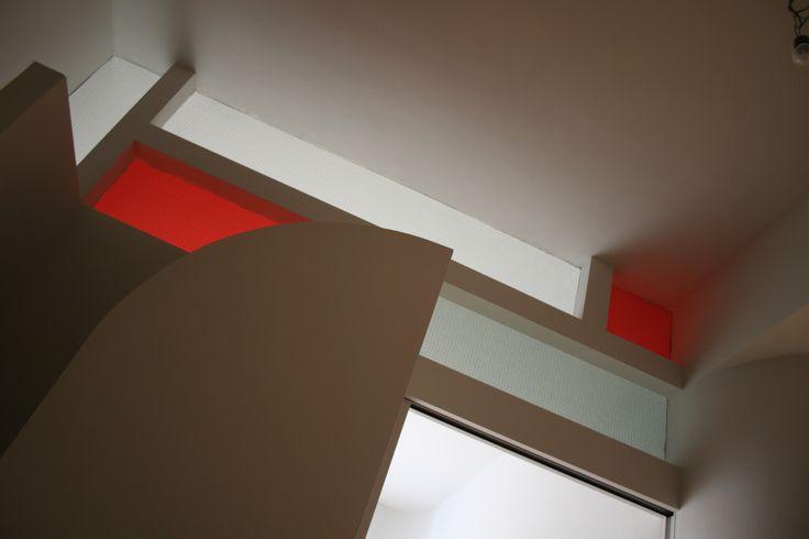 Interior   Appartamento a Milano I www.arcoassociati.com © Ingrid Berniga Dotras