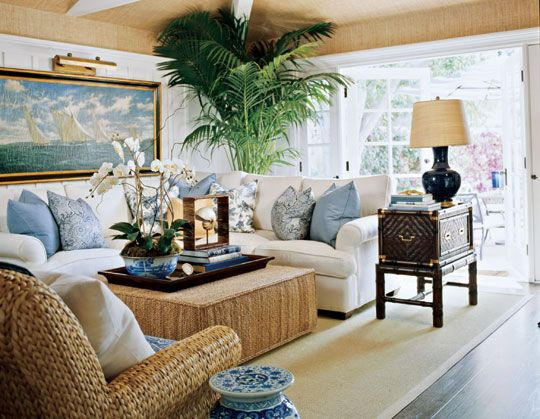 Top 10 Designer Tips | Traditional Home