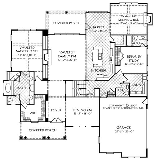 17 Best Images About Home Floor Plans On Pinterest House Plans Cottages And Timber Frames