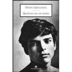D. Grossman - Qualcuno con cui correre