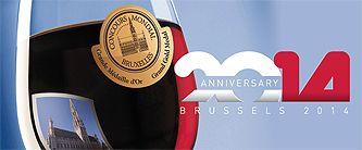 http://www.todovinos.cl/reportajes/5220-concours-mondial-de-bruxelles-136-medallas-para-vinos-chilenos