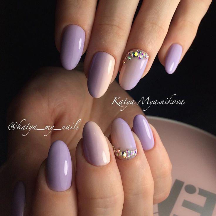 Vkontakte https://vk.com/katya_myasnikkova Instagram @katya_my_nails
