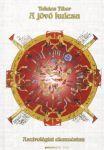 http://ezokonyvek.hu/ezoterikus_konyvek/konyv/asztrologia_horoszkop_konyvek