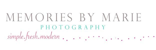 Burlington ontario Newborn photographer, Maternity Burlington photographer, Memories By Marie Photography, burlington, Oakville, Toronto. Milton ontario, newborn, children, maternity and family photographer