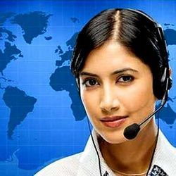 KPO services quite virtually stands for data method Smart Consultancy India KPO outsourcing and is that the method of that knowledgeable skills and services square measure used from abroad on specific comes.