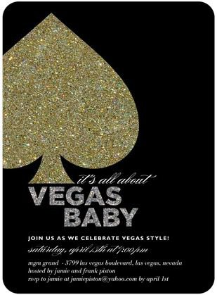 Little Vegas Wedding » Modern Vegas Wedding Planning And Inspiration