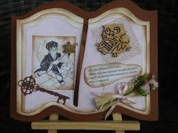 Image result for anniversaire harry potter
