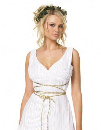 22 best images about Goddess on Pinterest | Togas, Beach ...