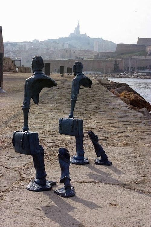 bruno_catalano_sculptures_07