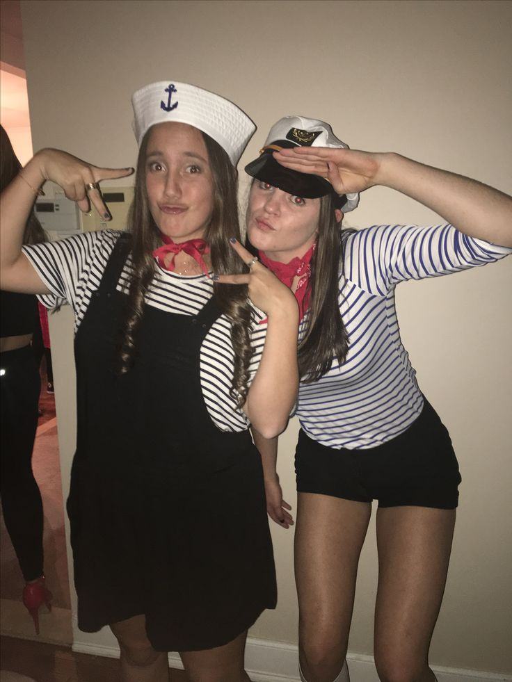 The 25 best sailor costume diy ideas on pinterest sailor diy sailor costume solutioingenieria Image collections