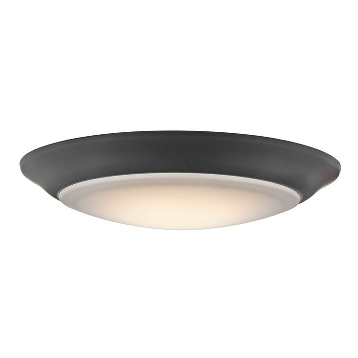 Low Profile Led Ceiling Light Fixtures