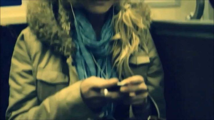 Joseph Darwed - Broken Love [HD]