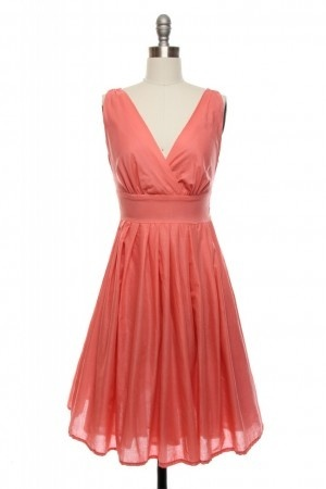 More cute dresses