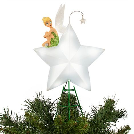516 Best Images About Tinkerbell And Friends On Pinterest