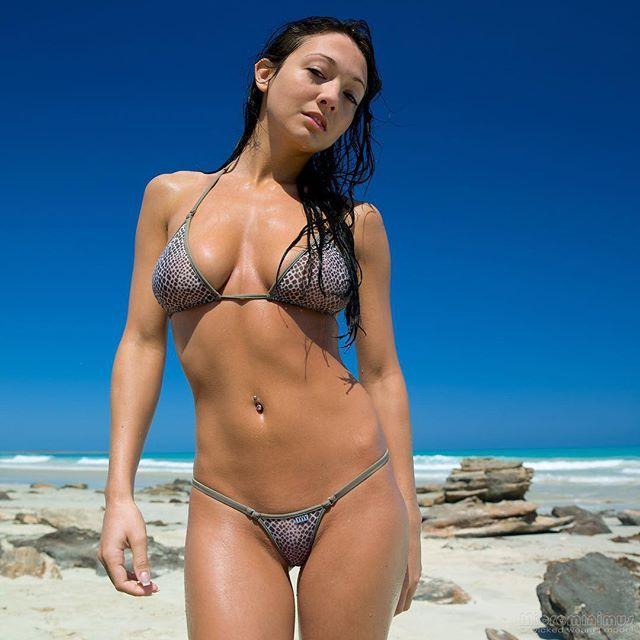 Fotos desnuda irlandesa nena