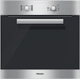 Miele 600mm Multi-Function Oven