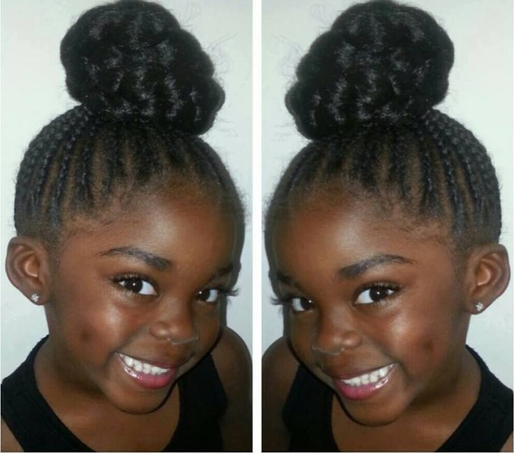 black haircuts for 586 best beautiful skin babies images on 1934