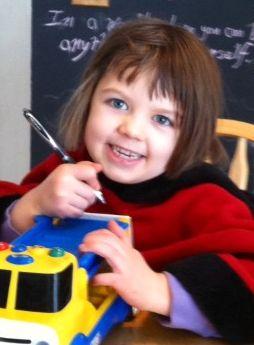 Charlotte's Web Strain of Marijuana Relieves 6-Year-Old's Seizures | WebProNews