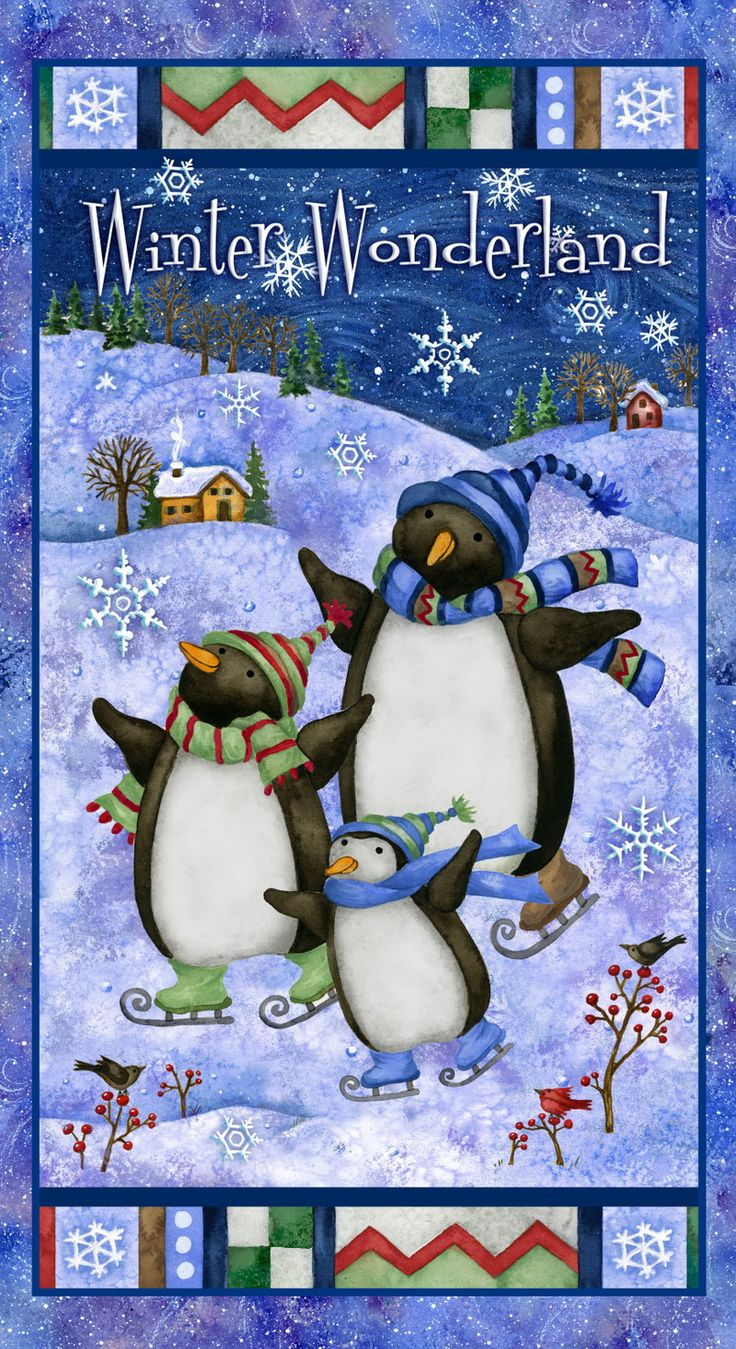 Cute penguins cute mighty pictures - Find This Pin And More On Penguins To Cute By Bluebear58