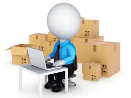 Satyam provides supply chain and warehousing services in agra uttar pradesh  #Packers_and_Movers_Agra #MoversAndPackersAgra #PackersAndMoversAgra #Satyam #Packers