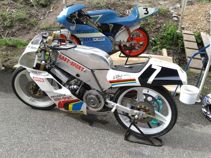 830 best 50 cc racers images on pinterest 50cc biking. Black Bedroom Furniture Sets. Home Design Ideas